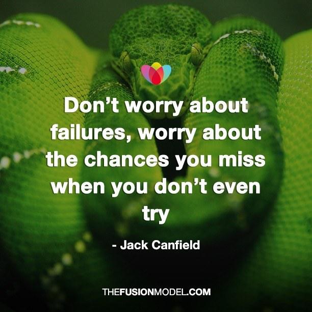 inspirational_quote_jack_cranfield