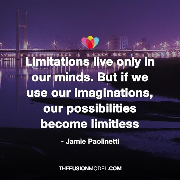 inspirational_quote_jamie_paolinetti