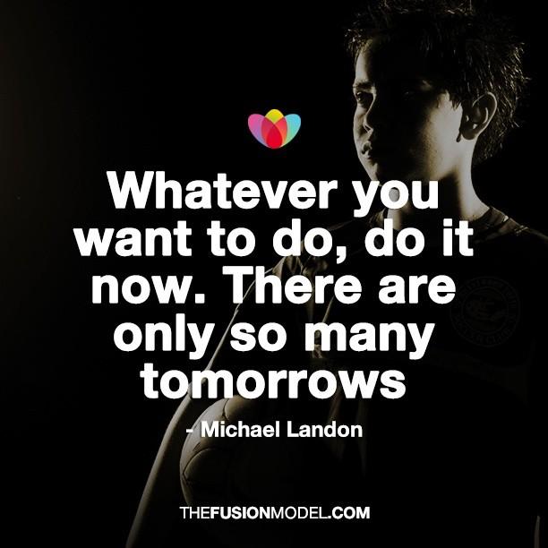 inspirational_quote_michael_landon