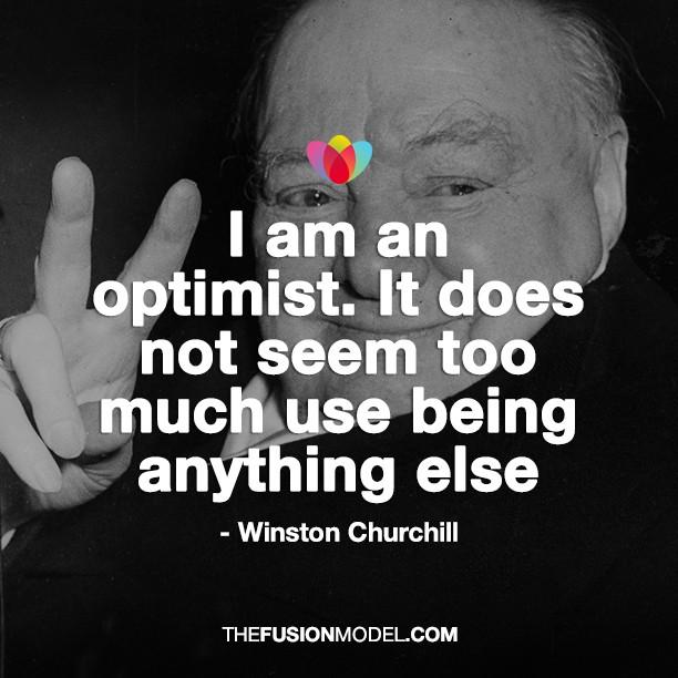 inspirational_quote_winston_churchill