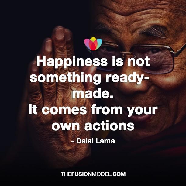 3 Reasons to Start Practising Loving-Kindness Meditation Right Away