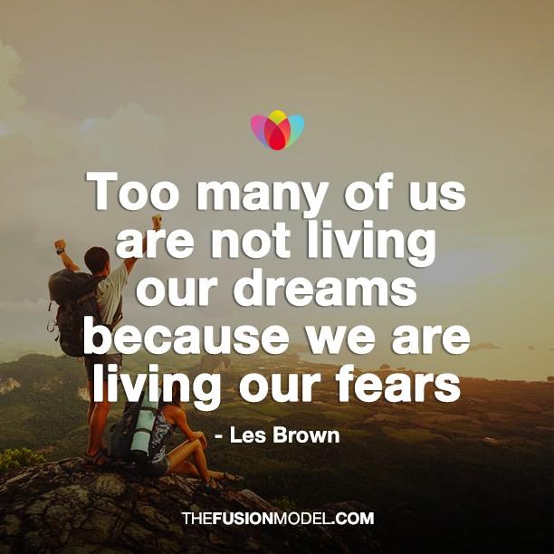 best les brown quotes quotesgram
