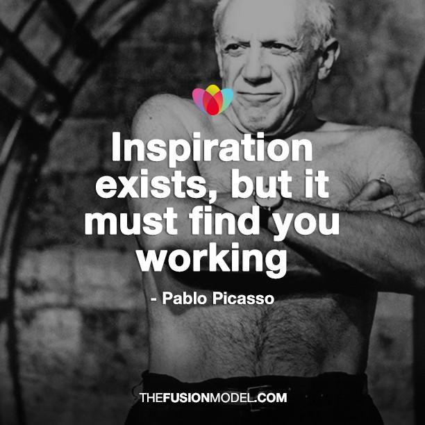 inspirational_quotes_pablo_picasso