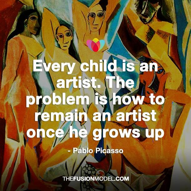 inspirational_quotes_pablo_picasso_2