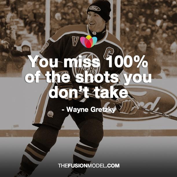 inspirational_quotes_wayne_gretzky