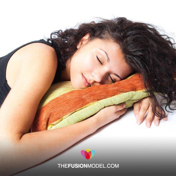 Learn to Sleep Like a Baby