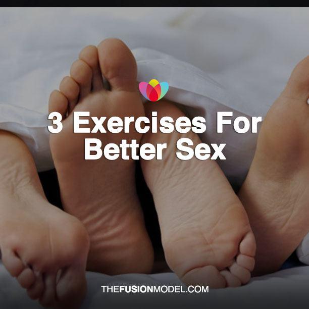 better sex.com