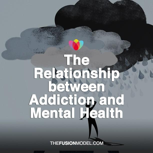 mental health Downey